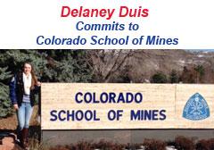 """<a href=""""delaney-duis-commits-to-colorado-school-of-mines"""">Delaney Duis - CSM</a>"""