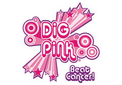 "<a href=""texas-image-supporting-2014-dig-pink"">2014 Dig Pink</a>"