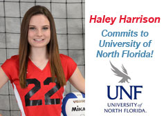 "<a href=""haley-harrison-commits-to-university-of-north-florida"">Haley Harrison - UNF</a>"