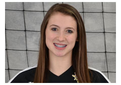 "<a href=""lauren-nicks-makes-all-tournament-team"">Lauren Nicks</a>"