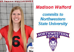 "<a href=""madison-walford-commits-to-northwestern-state-university"">Madison Walford - NSU</a>"