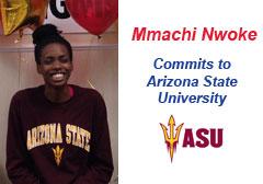 "<a href=""mmachi-nwoke-commits-to-arizona-state-university"">Mmachi Nwoke - ASU</a>"