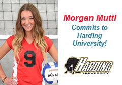 "<a href=""morgan-mutti-commits-to-harding-university"">Morgan Mutti - Harding</a>"
