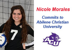 "<a href=""nicole-morales-commits-to-acu"">Nicole Morales - ACU</a>"