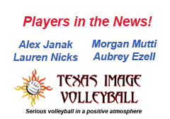 "<a href=""players-in-the-news-oct"">Player News</a>"