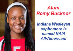 "<a href=""http://www.iwuwildcats.com/article/4119.php"" target=""_new"">NAIA All-American</a>"