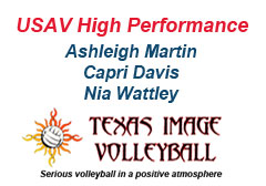 "<a href=""image-players-on-2014-usav-hp-teams"">Image Players - HP"