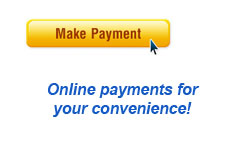 "<a href=""http://www.texasimagevolleyball.com/resources/make-a-payment/"">Pay Online</a>"