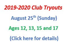 """<a href=""""http://www.texasimagevolleyball.com/texas-image-tryouts/"""">2019-20 Club Tryouts"""