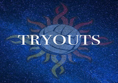 "<a href=""https://www.texasimagevolleyball.com/texas-image-tryouts/"">Local Tryouts</a>"
