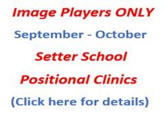 """<a href=""""http://www.texasimagevolleyball.com/setter-school-positional-clinics/"""">Setter School & Positionals</a>"""