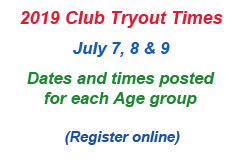 """<a href=""""http://www.texasimagevolleyball.com/texas-image-tryouts/"""">2019 Club Tryouts"""