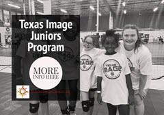 """<a href=""""https://www.texasimagevolleyball.com/youth-development-program/"""">Fall Juniors Program</a>"""