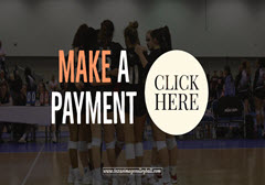 "<a href=""https://www.texasimagevolleyball.com/resources/make-a-payment/"">Pay Online</a>"