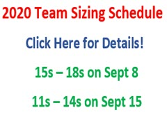 "<a href=""https://www.texasimagevolleyball.com/sizing-day/"">Sizing Schedule</a>"