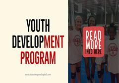 "<a href=""https://www.texasimagevolleyball.com/youth-development-program/"">Youth Development Program</a>"