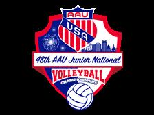 2021 AAU Teams Forming!