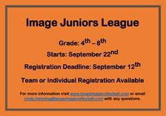 Image Junior League