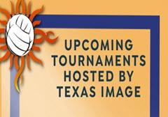 Tournaments @ Texas Image!