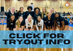 """<a href=""""https://www.texasimagevolleyball.com/texas-image-tryouts/"""">2021- 2022 Team Tryouts!!!</a>"""