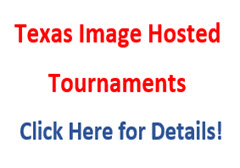 Texas Image Tournaments