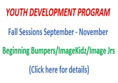 "<a href=""http://www.texasimagevolleyball.com/youth-development-program/"">Youth Development Program</a>"
